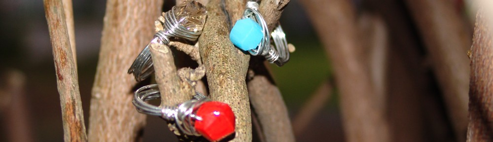 Ole Jewelry Designs